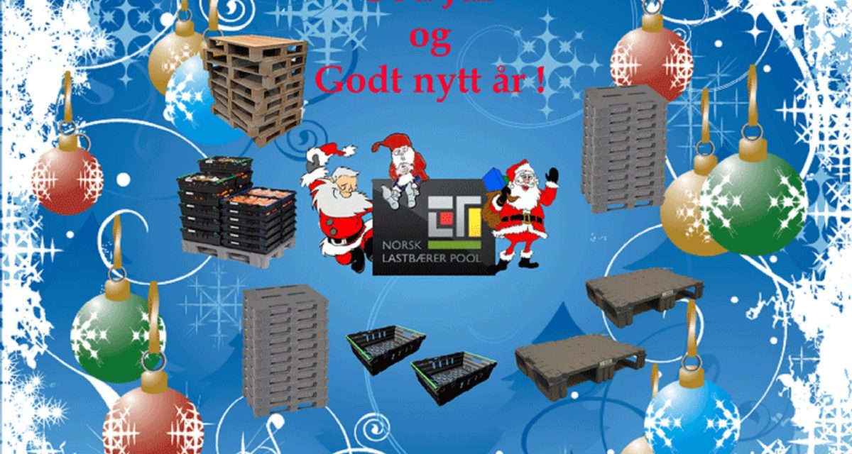 Christmas and holiday Season 2020